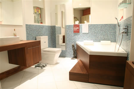 amazing bathroom suites ideas ideas home inspiration interior