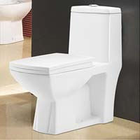 Bathroom Fittings In Kerala With Prices. Addmore Dealers Calicut